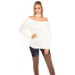 Camisola Gola XL