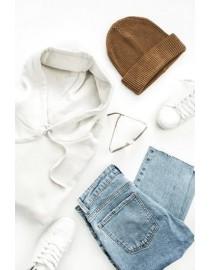 Complemento Vestuário