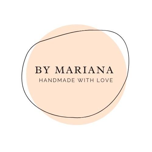 by_mariana