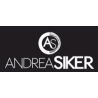 ANDREASSIKER